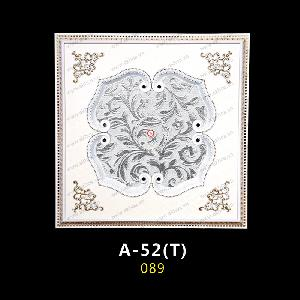 A-52(T)